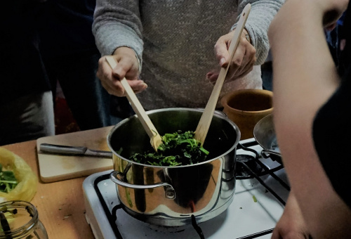 Kuchnia Słowian