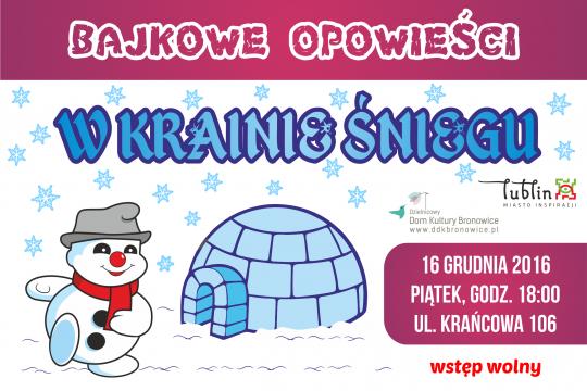 DDK Bronowice