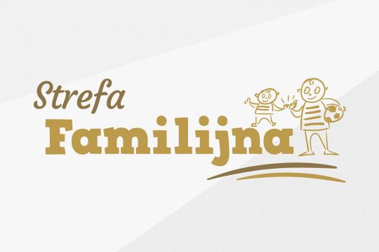 Baner informujący o zaprezentowaniu 24 sierpnia nowej oferty instytucji.