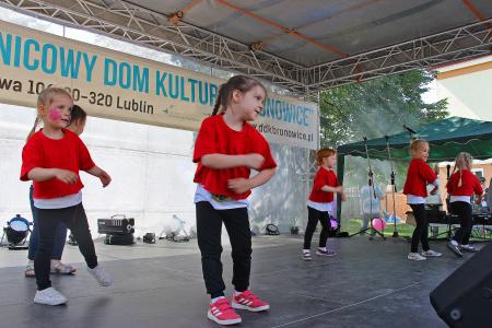 Zakończenie Sezonu Kulturalnego 2016/2017