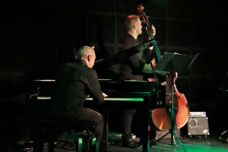 AGNIESZKA HEKIERT - koncert