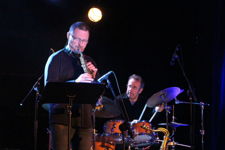 Polska Dusza Jazzowa - koncert