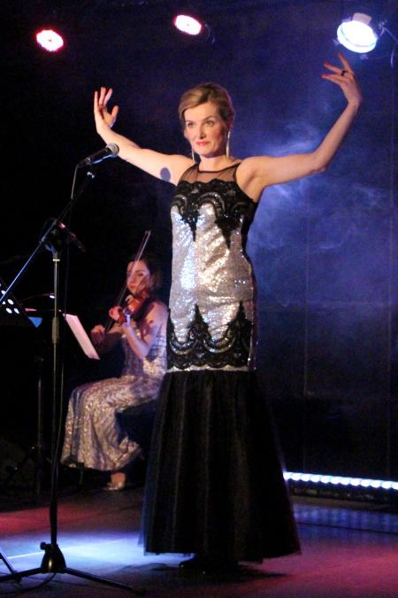 Koncert Noworoczny: W świecie opery i operetki