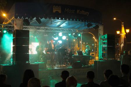 Zatańcz z Lublinem: X MUZA - koncert LIVE