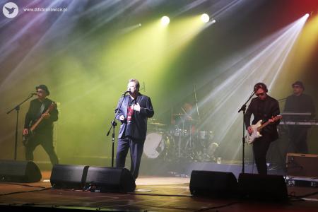 CZARNO-CZARNI - Lublin Youth Festival