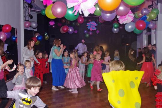 Pracownie Kultury Tatary