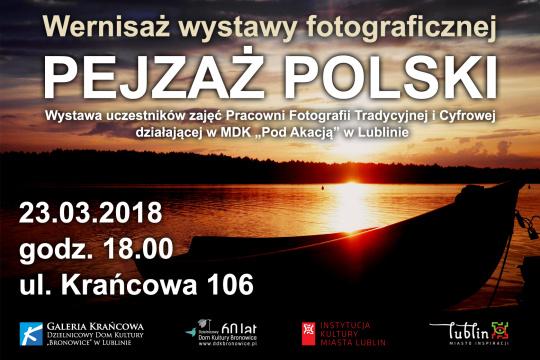 "Galeria Krańcowa - DDK ""Bronowice"""