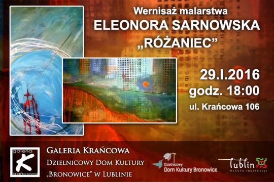 Galeria Krańcowa - DDK Krańcowa
