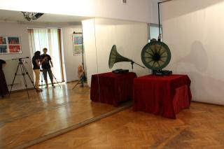 """MediaLab: """"Od pomysłu do premiery"""" - 13.06.2015"""