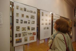 """""""Muzeum Społeczne Tatary"""", zakończenie projektu - 20.06.2015"""
