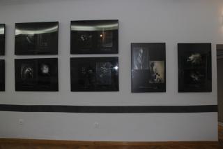 Wystawa Fotografii Syndykatu Fotograficznego