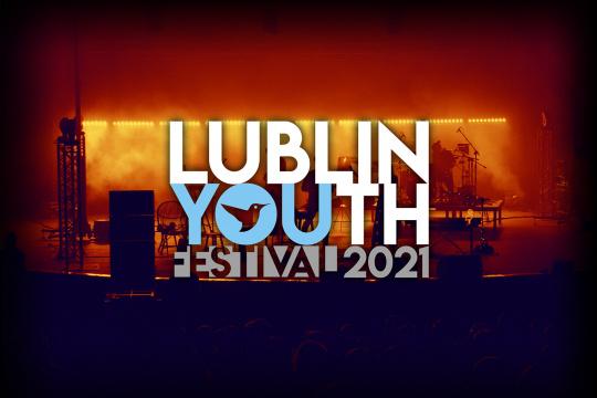 Lublin Youth Festival