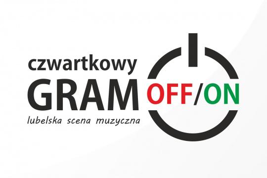 Czwartkowy Gram OFF/ON