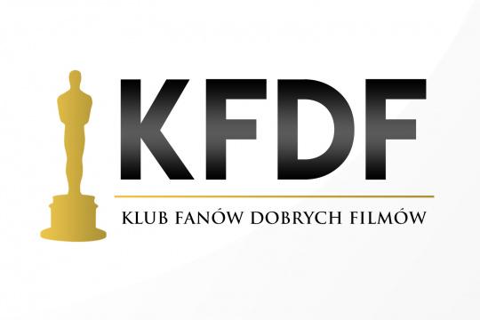 Klub Fanów Dobrych Filmów