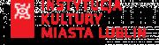 Instytucja Kultury Miasta Lublin